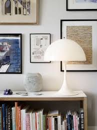 Best Home Decor Stores Toronto 2108 Best Decoration Styling Images On Pinterest Home Live