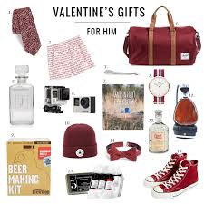 gift for him gifts for him archives jillian harris