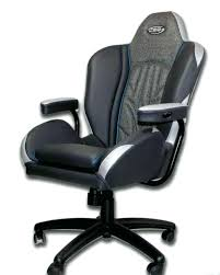 desk chairs reclining executive desk chair reviews office chairs
