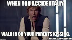 Mormon Memes - 35 mormon star wars memes to make your day mylifebygogogoff