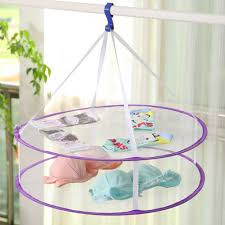 Folding Clothes Dryer Rack Compare Prices On Foldable Clothes Dryer Online Shopping Buy Low