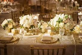wedding planning services dallas wedding planner hitched events hitched events llc