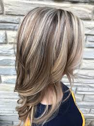 light brown hair color with blonde highlights best light brown hair with blonde highlights 2017 light brown hair