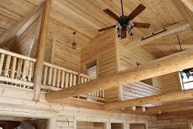 log home interior walls interiors wood house log homes llc
