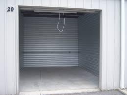300 sq ft 300 sq ft storage unit atlantic facilities