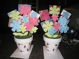 gift card trees gift ideas for teachers