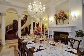 Plain Formal Dining Room Designs Decor Ideas Comfy Design Of Meal To - Formal dining room decor