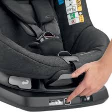 siege auto bebe confort axis siège auto axiss fix de bebe confort au meilleur prix sur allobébé