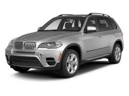 are bmw x5 cars bmw x5 consumer reports