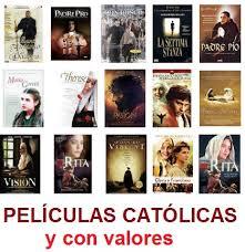 imagenes catolicas para compartir cine católico películas religiosas y con valores pjc blog