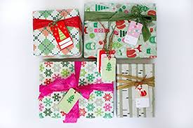 eco friendly christmas gifts for adults ecofriendlylink