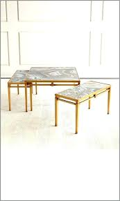square lucite coffee table acrylic coffee table square wood and acrylic coffee table new coffee