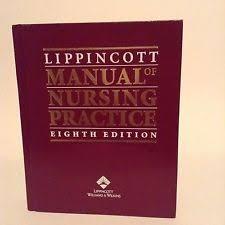 physicians desk reference pdf free download lippincott manual of nursing practice ebay