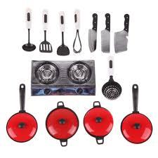 ustensiles de cuisine en p 94 secondes chambre ustensile de cuisine en p pot a ustensiles de cuisine