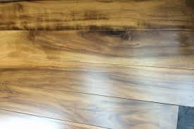 3 75 x 3 4 matt uv finish acacia tigerwood hardwood floors