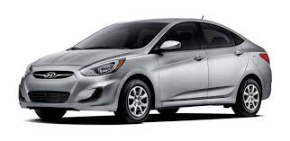 hyundai accent curb weight 2014 hyundai accent conceptcarz com