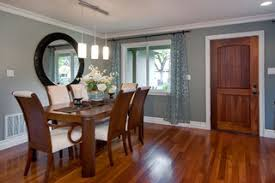 beautiful dining room color trends photos home design ideas
