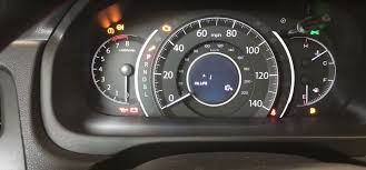 Reset Maintenance Light Toyota Camry 2007 Maintenance U0026 Service Lights U2014 How To Automotive