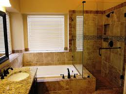bath shower tub systems kitchen bath ideas how to choose the bath tub shower door