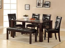 dining tables archives nations rent to own nations rent to own