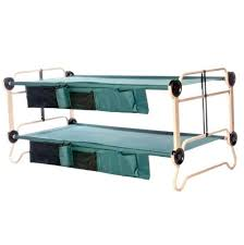 Bunk Bed With Cot Bunk Beds Bunk Bed Cots For Camping Bunk Bed Cots Camping