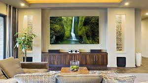 Home Decor Australia Ask Gizmodo How Do I Make My Home Theatre Smarter Gizmodo