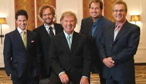 lowry refuses to anything with gaither vocal band lubbock