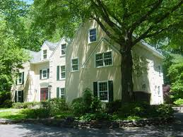 Haverford Home Design Reviews by Home Additions Philadelphia Main Line Pa