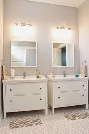 24 best bathroom images on pinterest bathroom ideas home and room