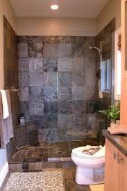 Bathroom Wall Tile Ideas For Small Bathrooms Small Bathroom Remodeling Guide 30 Pics Small Bathroom Bath