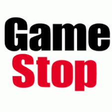gamestop hours what time does gamestop open