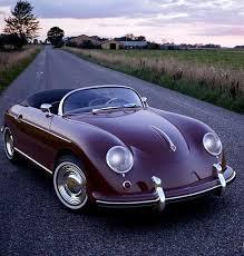 25 vintage cars ideas classic cars