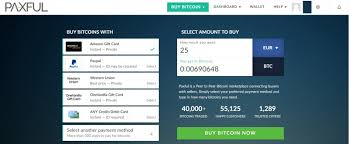 Buy Giftcards With Paypal by How To Buy Dogecoin With Paypal Skrill Or Amazon Gift Card