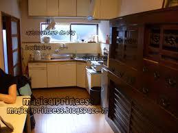 t駘騅iseur pour cuisine design meuble cuisine japonaise 83 nancy meuble cuisine