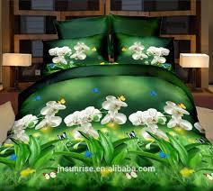 Wholesale Bed Linens - wholesale 3d bedding sets wholesale 3d bedding sets suppliers and