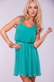 43 best clothes images on pinterest sundresses for women