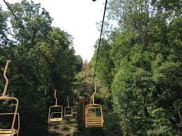 Chair Lift In Gatlinburg Tn 88 Best Recent Visits Images On Pinterest Great Smoky Mountains