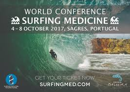 call for abstracts world conference surfing medicine 2017