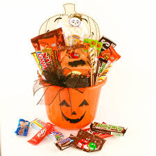 shop by holiday halloween gift baskets my daddy u0027s house of gifts