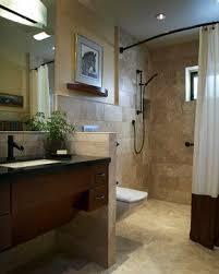 handicapped bathroom design best 25 handicap bathroom ideas on ada bathroom