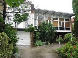 modernist architects modernist homes australian modern