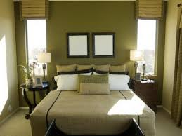 green paint colors for bedrooms good green paint for bedroom wonderful bedroom green paint ideas