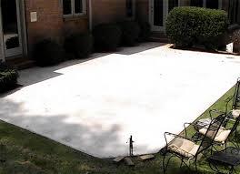 Concrete Patio Design Ideas Pics Photos Patio Design Ideas - Concrete backyard design ideas