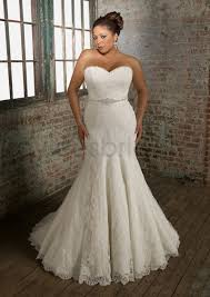 mermaid style wedding dresses picture of mermaid style wedding gowns inspiration