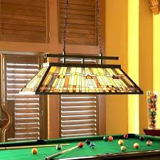 budweiser stained glass pool table light budweiser pool table light ebay lights stained glass 3 for fixtures