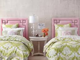Twin Bedroom Furniture Sets For Adults Best Twin Bedroom Furniture Sets Decorating The Twin Bedroom