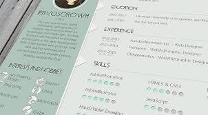 Example Pharmacist Resume by Sample Pharmacist Letter Cover Letter Example Pharmacist Classic
