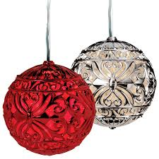 outdoor christmas ornaments shop outdoor christmas decorations at lowes com