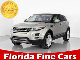 land rover 2014 used land rover for sale u s news u0026 world report