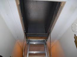 gsm services insulation services photo album attic staircase